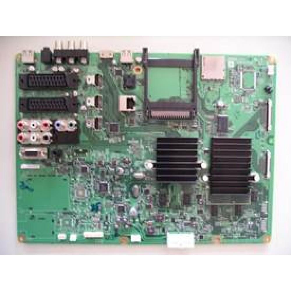 Toshiba Mainboard V28A001113B1 / PE0840 / 75022002