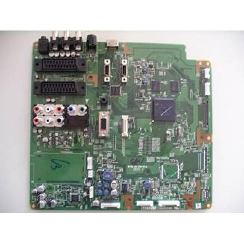 Toshiba Mainboard V28A000710B1 / PE0532