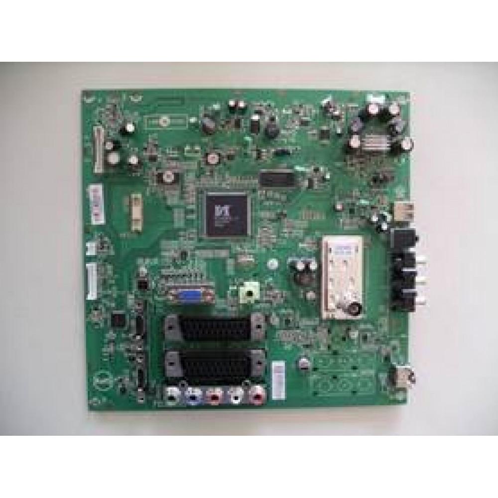 Toshiba Mainboard 715G3385-1