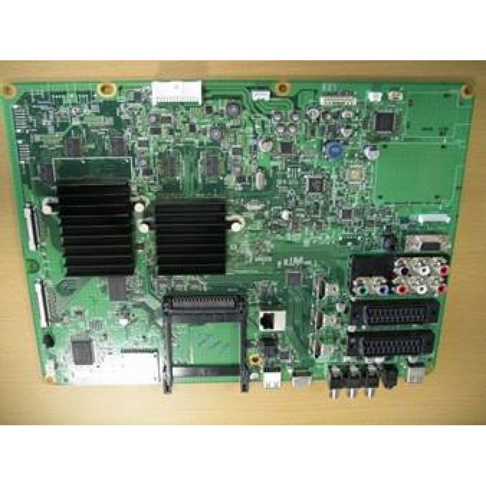 Toshiba Mainboard V28A001113B1 / PE0840