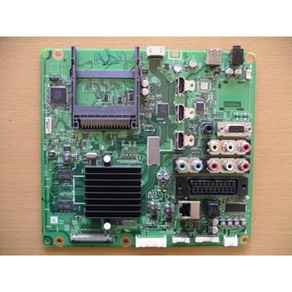 Toshiba Mainboard V28A001258A1 / PE0957