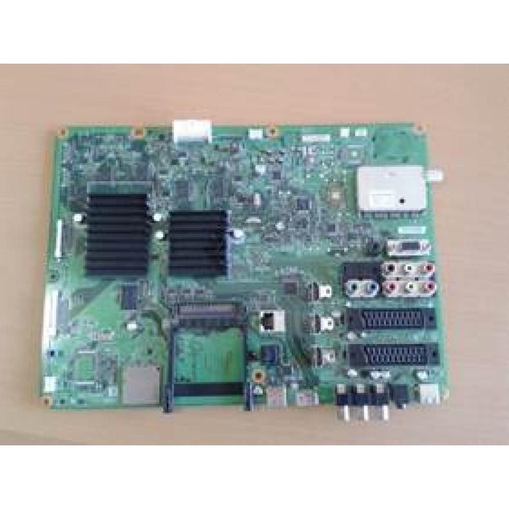 Toshiba Mainboard V28A001113B1 / PE0840 A
