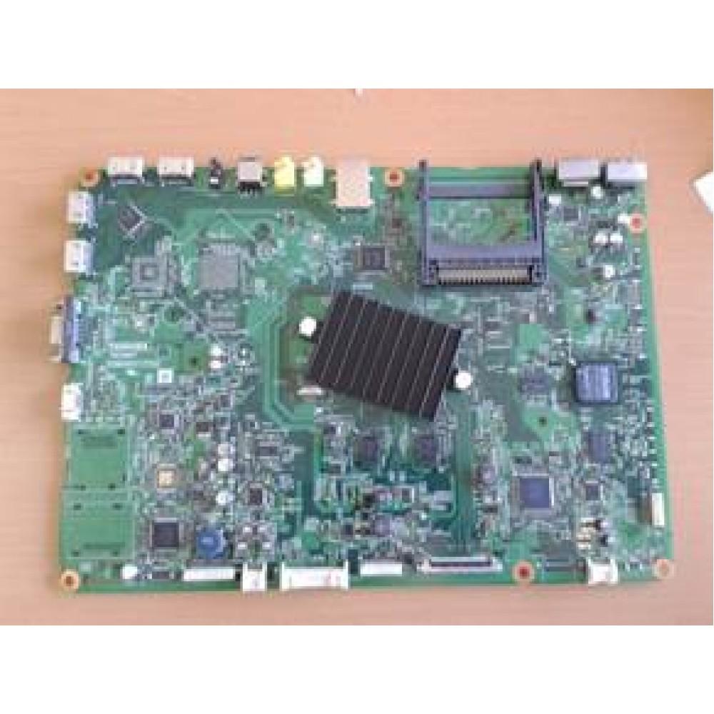 Toshiba Mainboard V28A001177A1 / PE0887 A