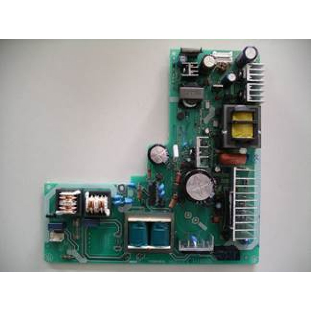 Toshiba Rrjete V28A00016401 / PE0117 / 75004017