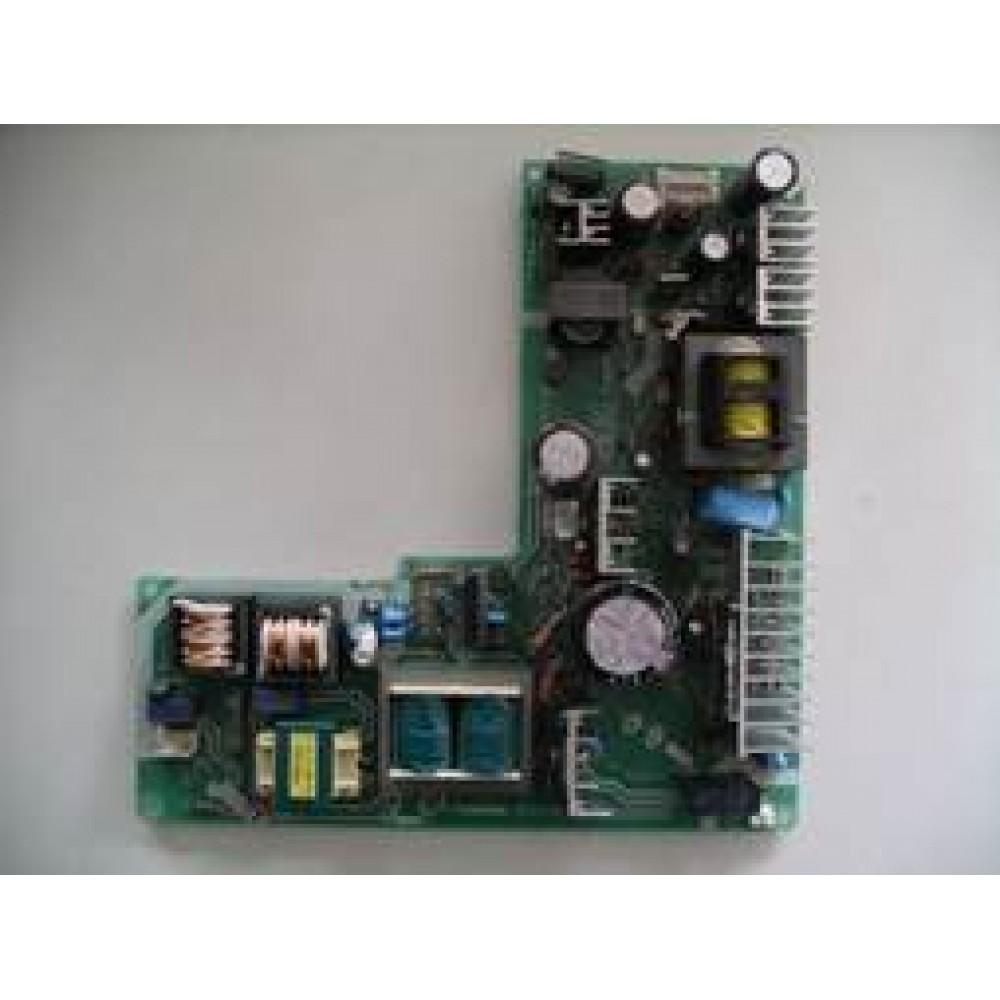 Toshiba Rrjete V28A00000401 / PE0028 E-1 / 75002082