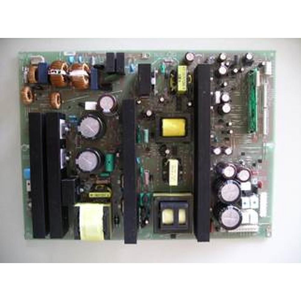 Toshiba Rrjete 23122502 / PKG1 PSC1012F M / 1H276W