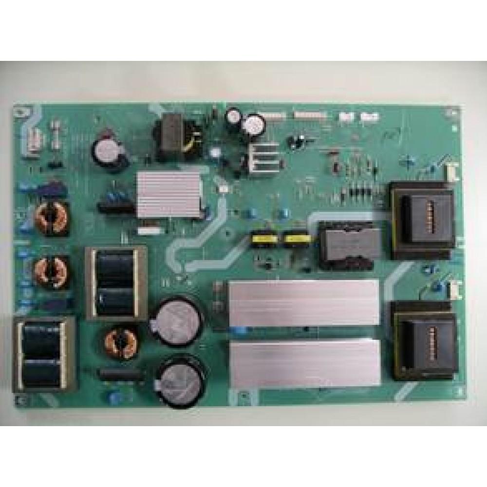 Toshiba Rrjete V28A00050401 / PE0372 B