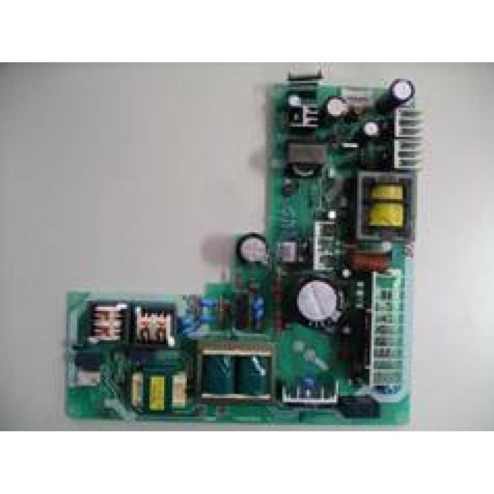 Toshiba Rrjete V28A00016401 / PE0117 P-1