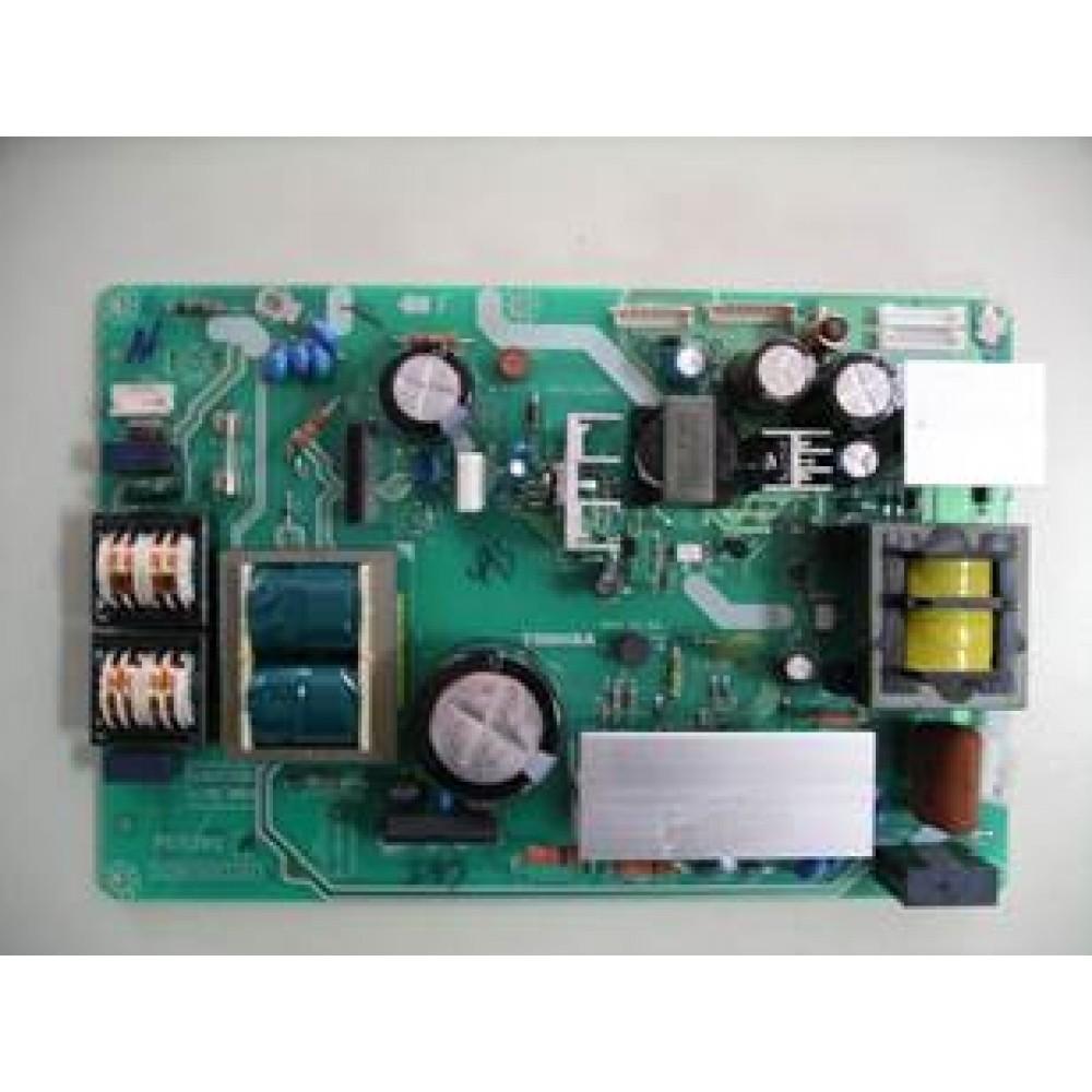 Toshiba Rrjete V28A00053101 / PE0391 A