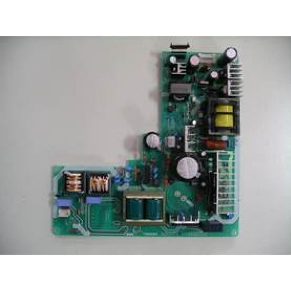 Toshiba Rrjete V28A00016401 / PE0117