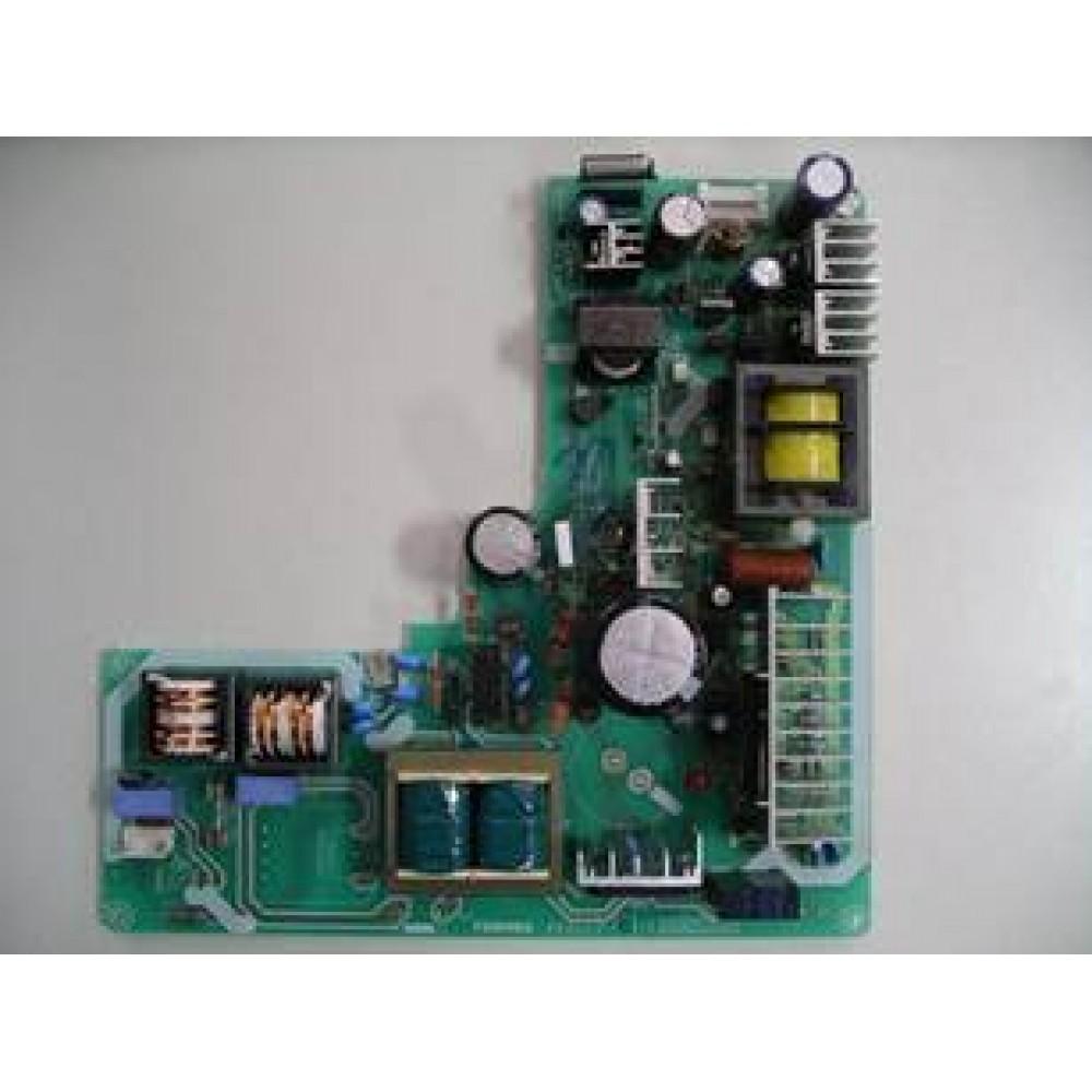 Toshiba Rrjete V28A00016401 / PE0117 E-1