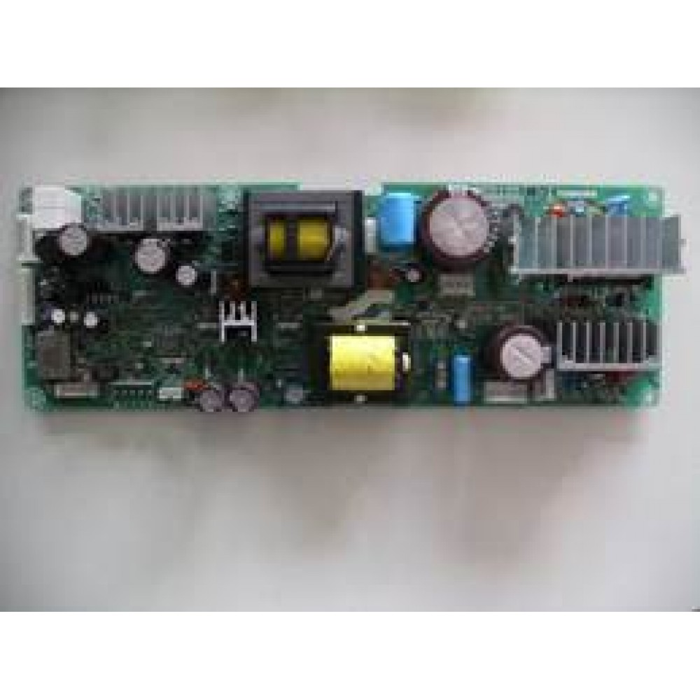 Toshiba Rrjete PD2105 A-1 / 23590206C