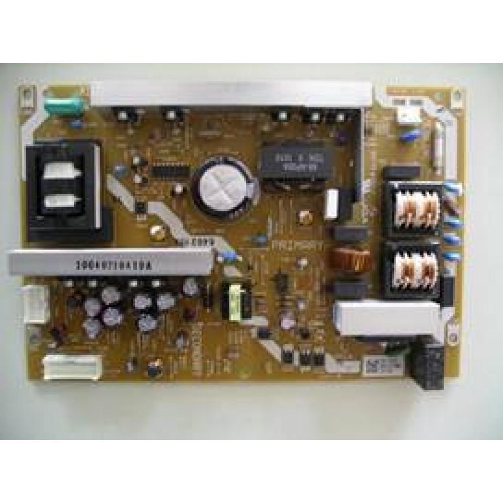 Toshiba Rrjete SRV2209WW / 75018115
