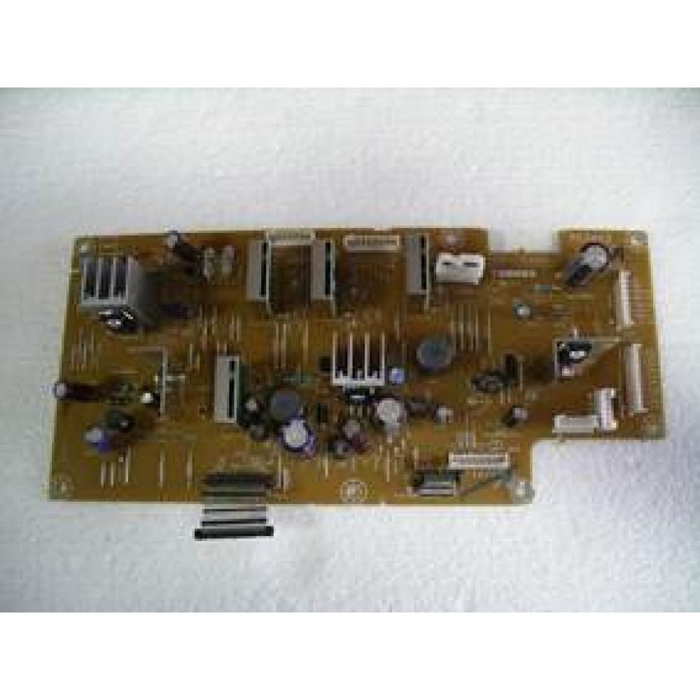 Toshiba Rrjete V28A000494A1 / PE0403