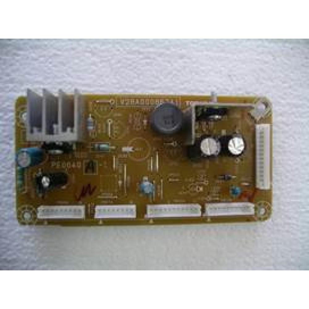 Toshiba Rrjete V28A000867A1 / PE0640 A-1