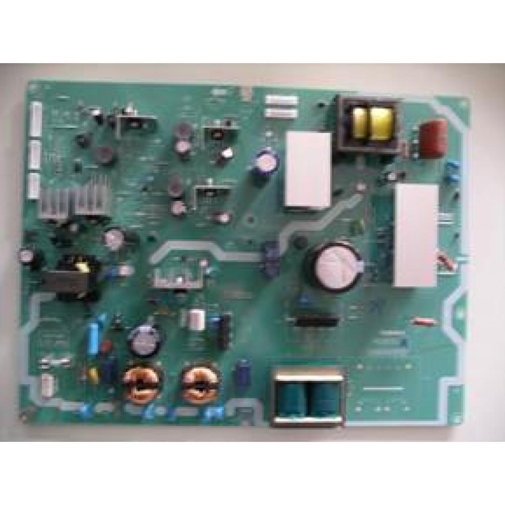 Toshiba Rrjete V28A00075701 / PE0579 / 75010985