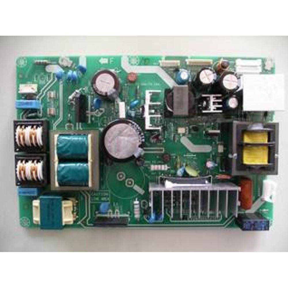 Toshiba Rrjete V28A00032701 / PE0252