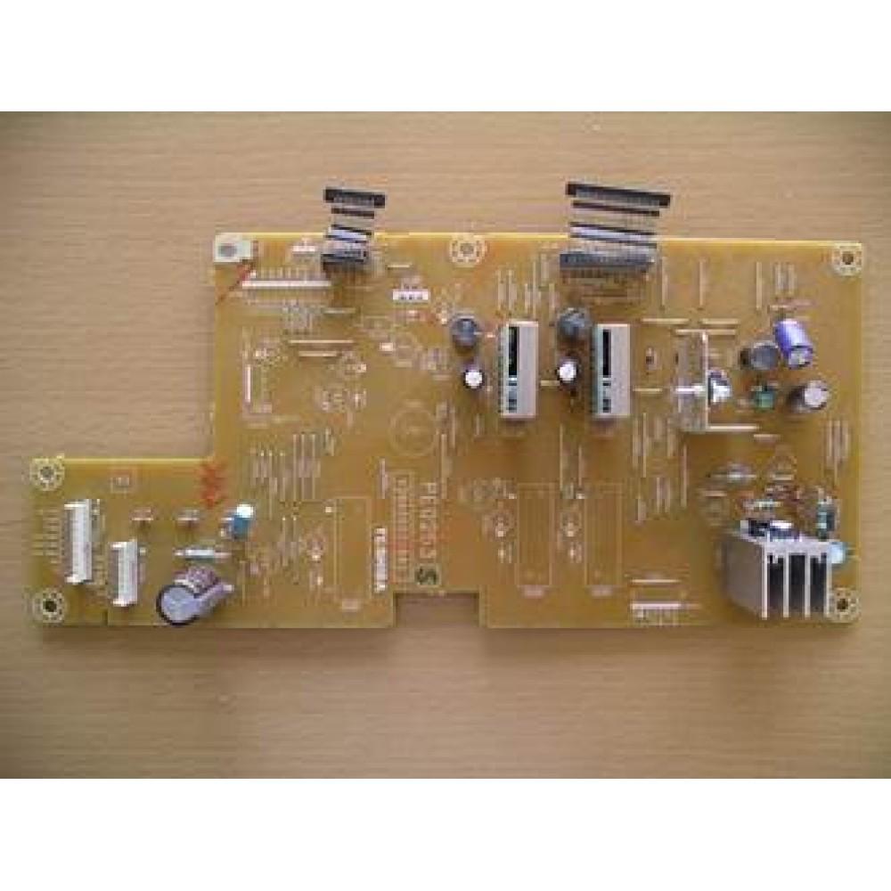 Toshiba Modull V28A000326A1 / PE0253 S