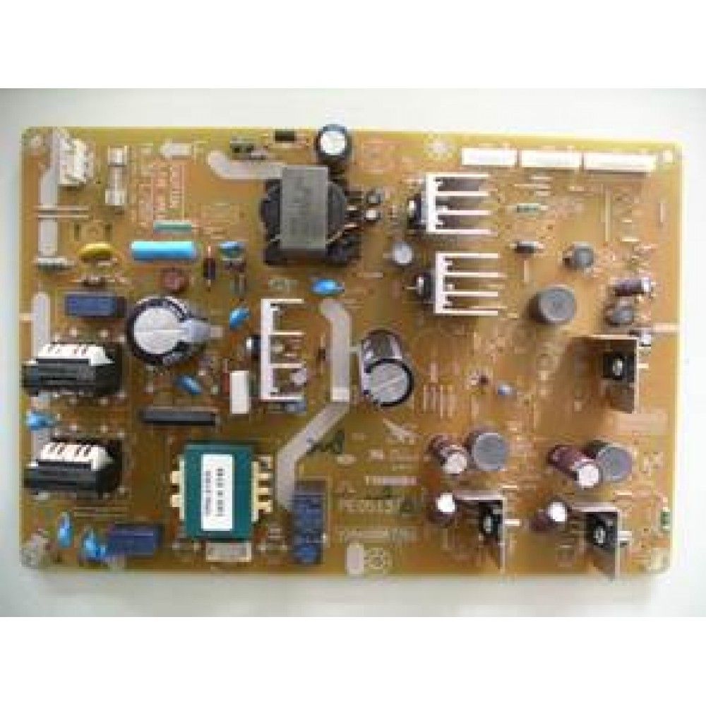Toshiba Rrjete V28A000677B1 / PE0513 A