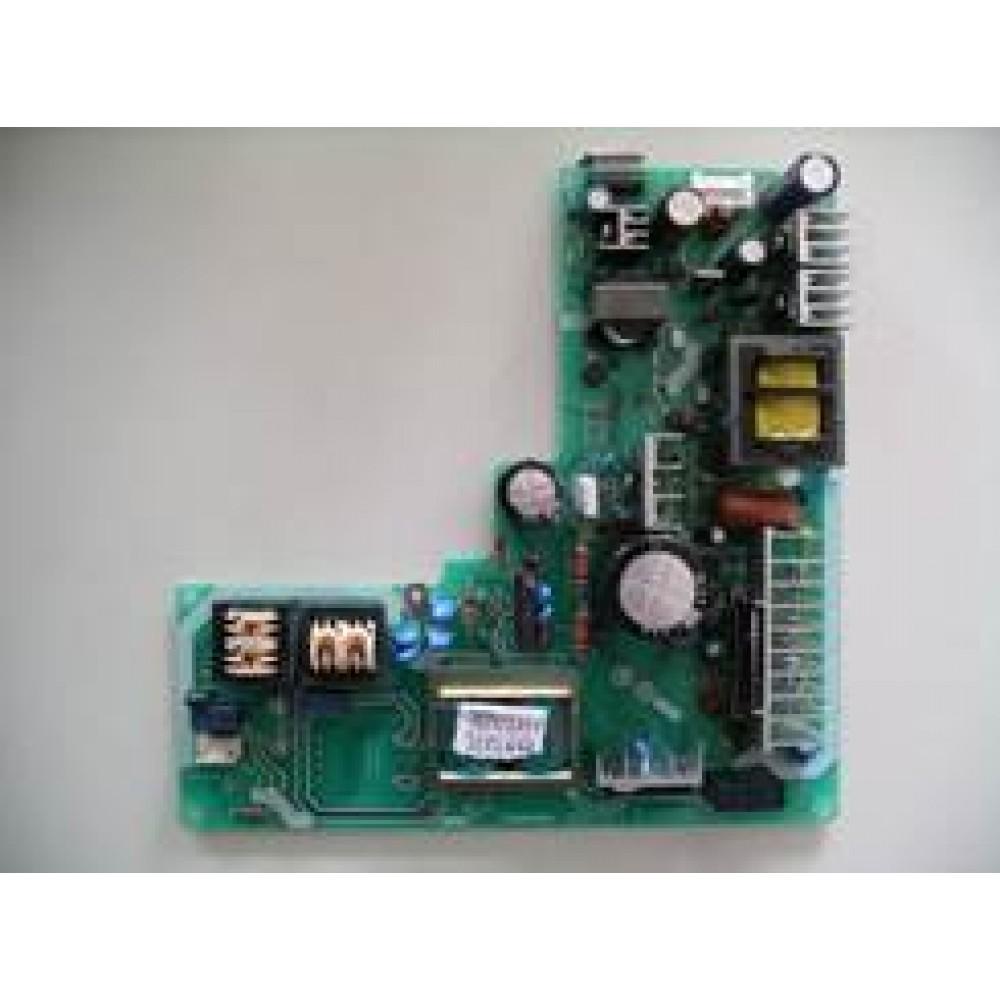 Toshiba Rrjete V28A00016401 / PE0117 C