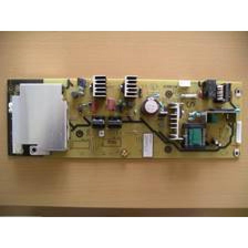 Toshiba Rrjete MPF3933PCPF0221 / 75012525