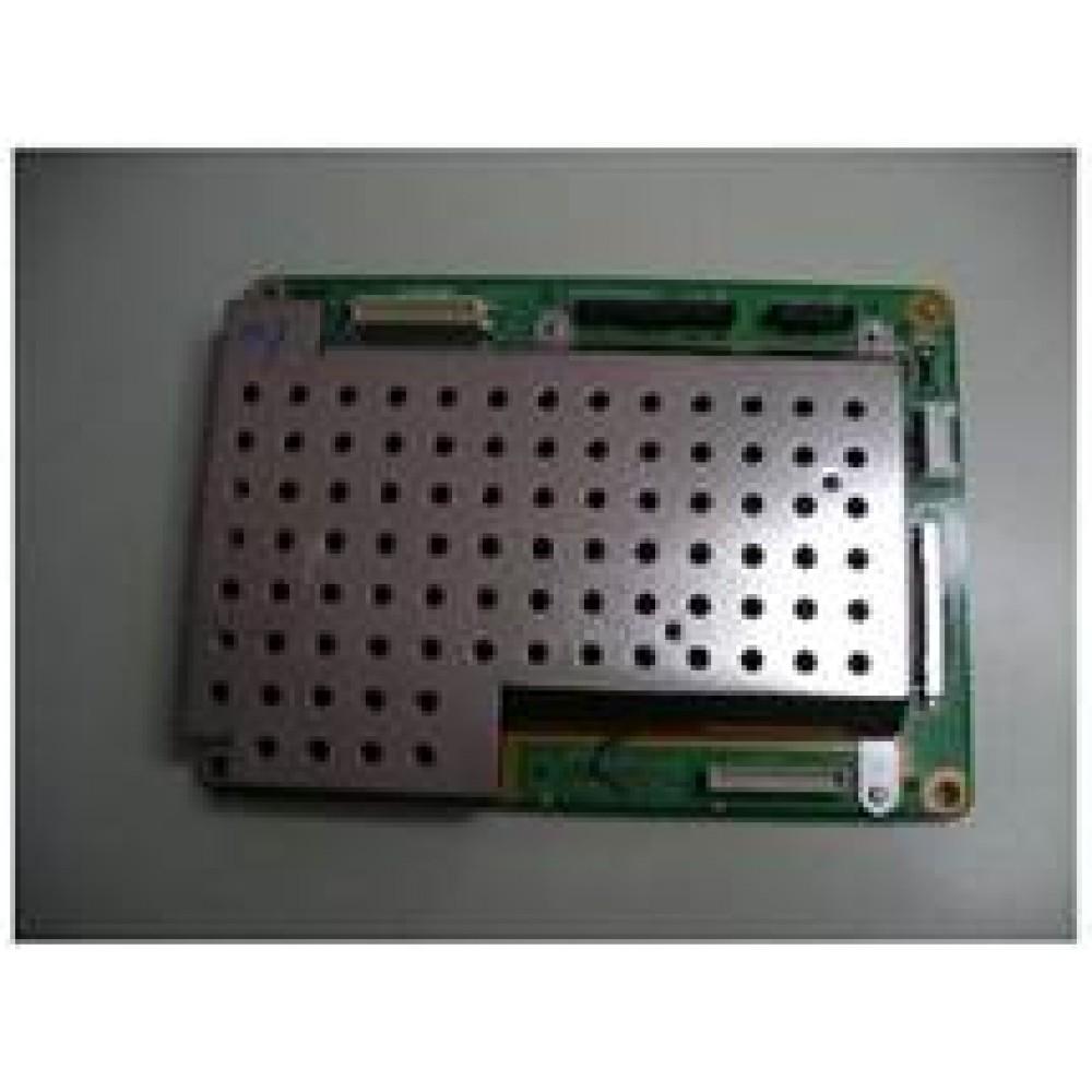 Toshiba Scaler V28A00052401 / PE0415