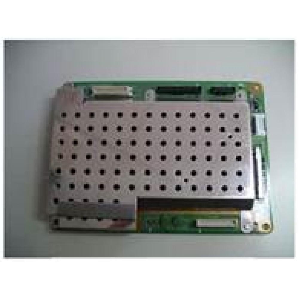 Toshiba Scaler V28A000318A1 / PE0251