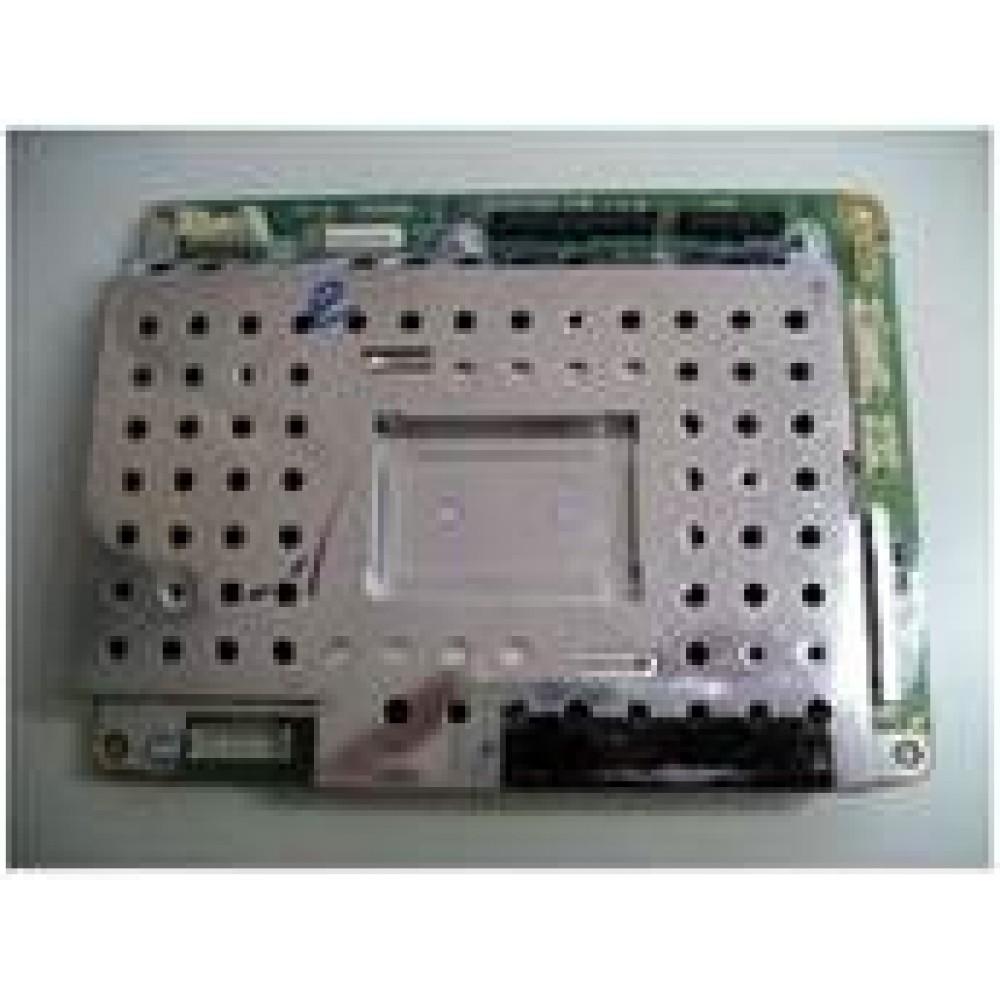 Toshiba Scaler A5A001750010A / PE0081C