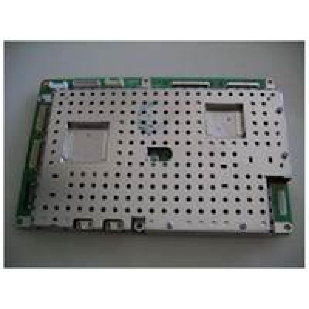 Toshiba Scaler V28A000489B1 / PE0399