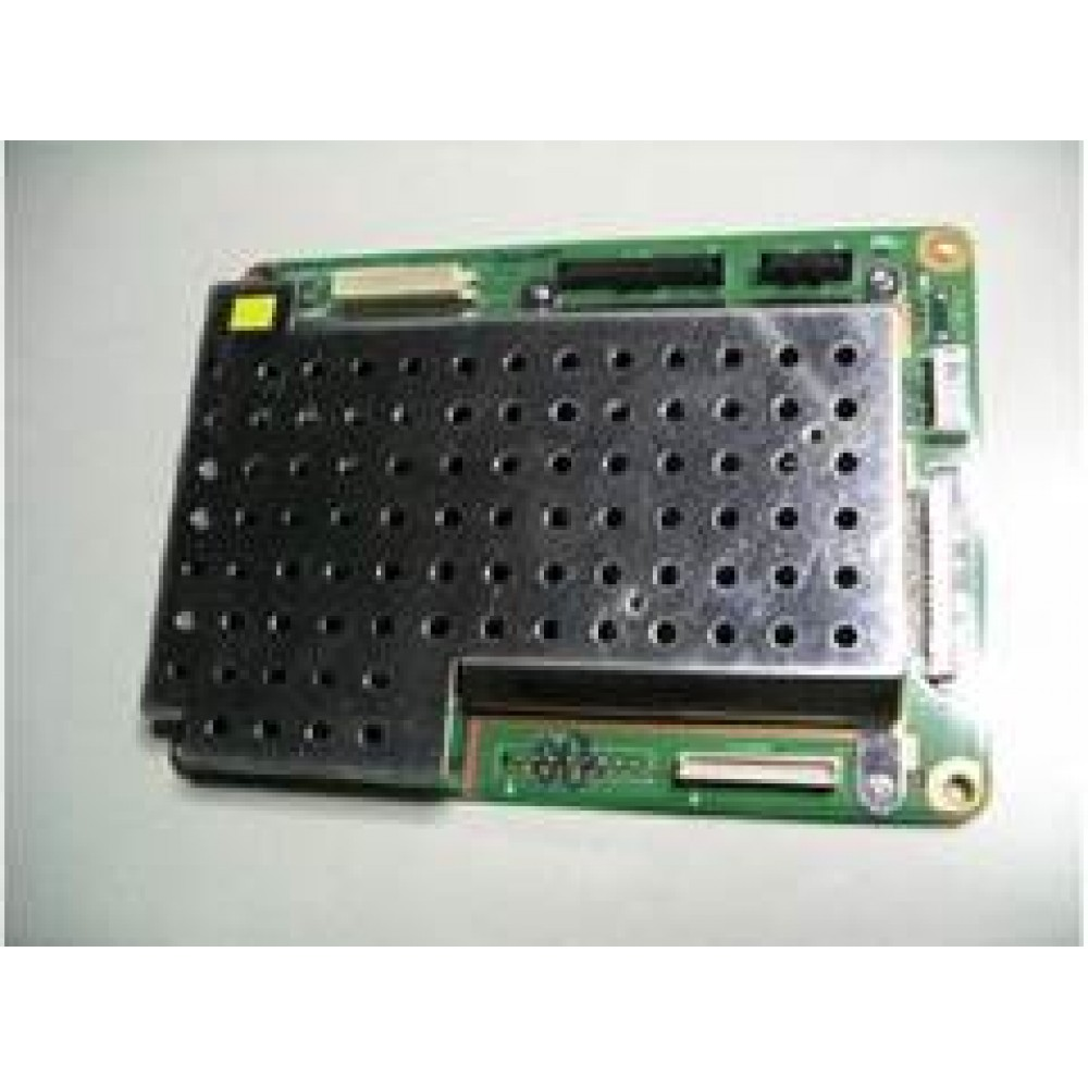 Toshiba Scaler V28A000318A1 / PE0251 A