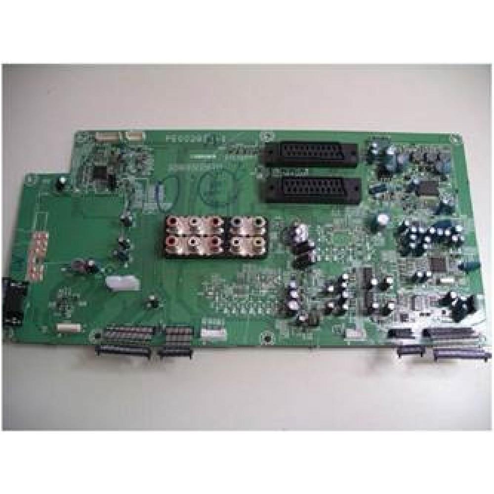 Toshiba Mainboard V28A00016501 / PE0118A-1