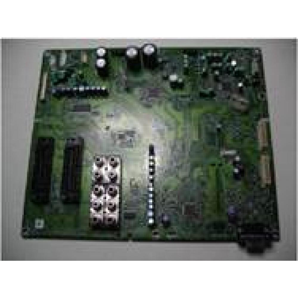 Toshiba Mainboard V28A000527A1 / PE0406 A