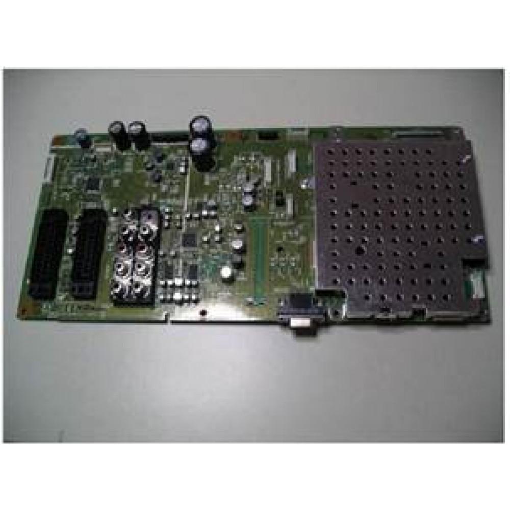 Toshiba Mainboard V28A000447A1 / PE0288