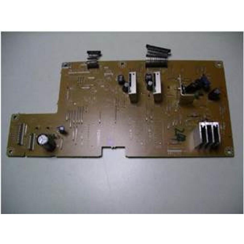 Toshiba Rrjete V28A000326A1 PE0253 N