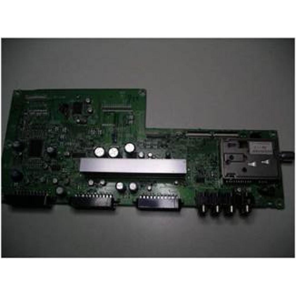 Toshiba Mainboard PD2172 A-1 / 23590259