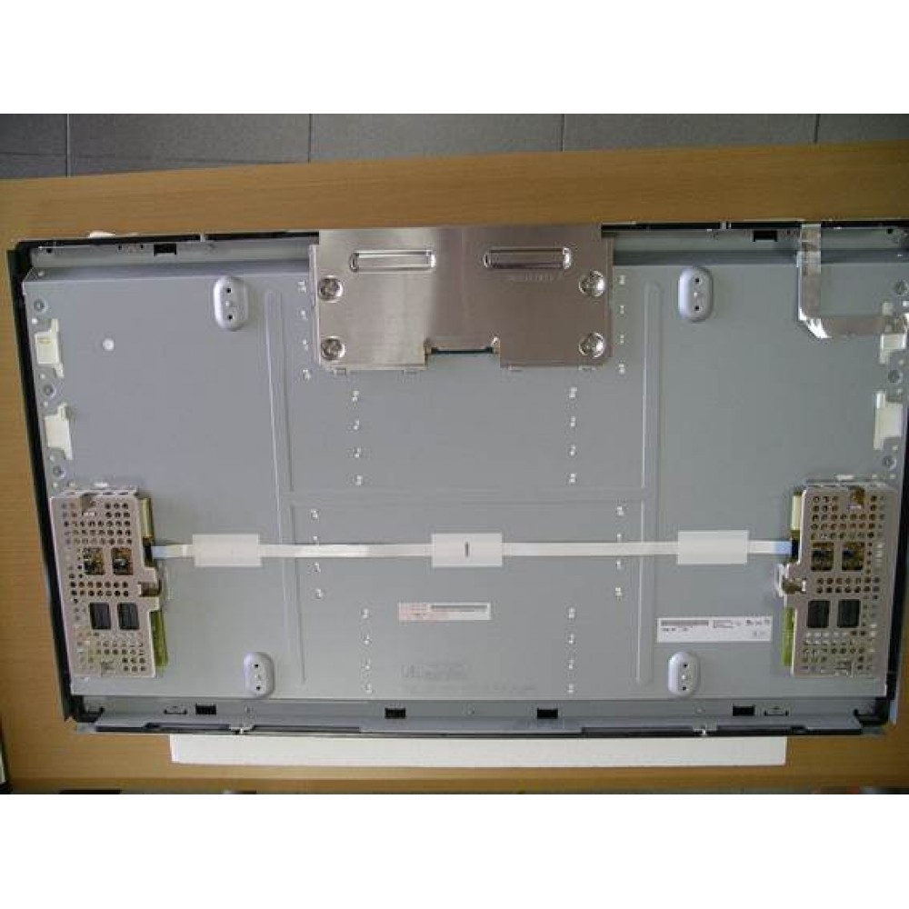 Display T315XW01