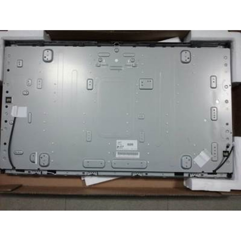 Display LC370WUH (SB)(A1)