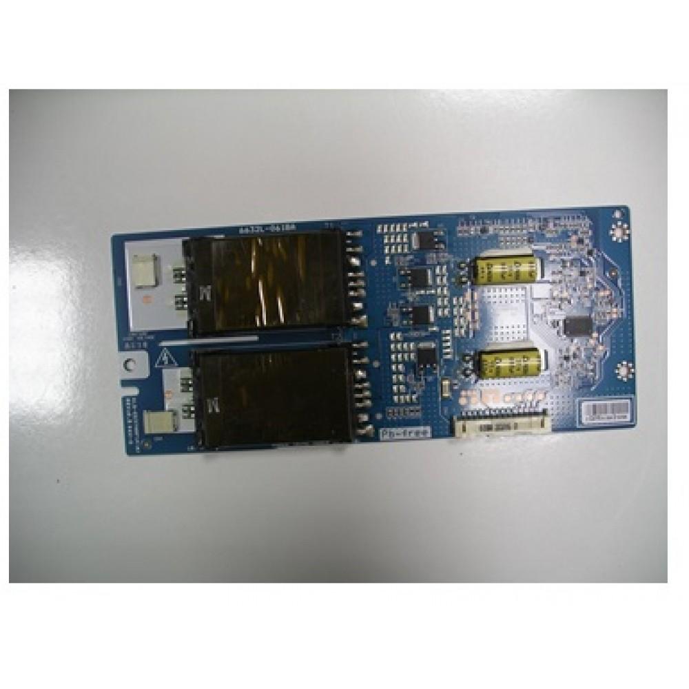 Inverter 6632L-0618A / KLS-EE37ARF14 (A)