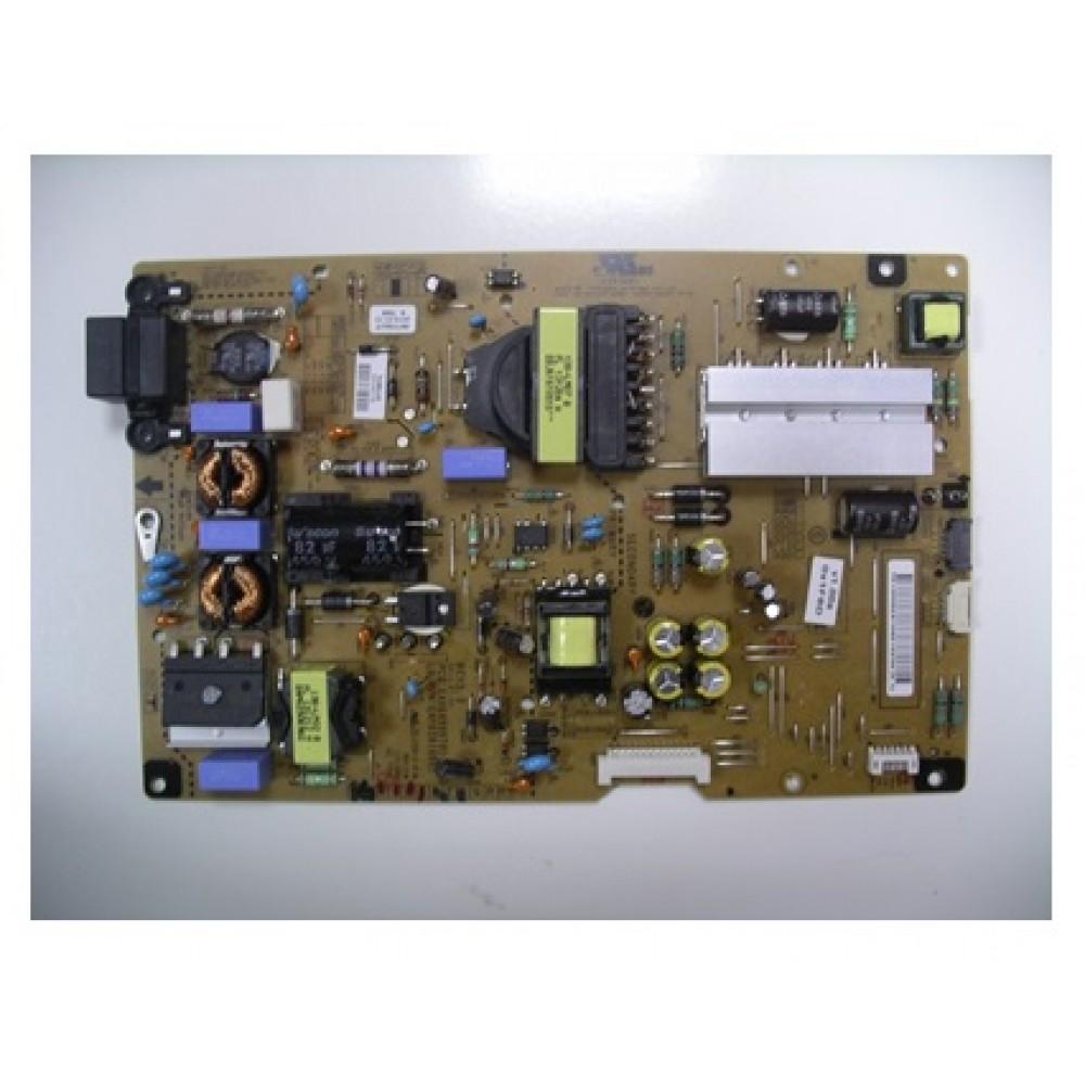 LG Rrjete EAY62810901 / EAX64905701 (2.6)
