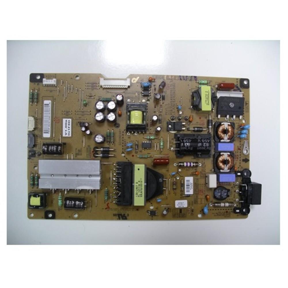 LG Rrjete EAY62810901 / EAX64905701 (2.3)