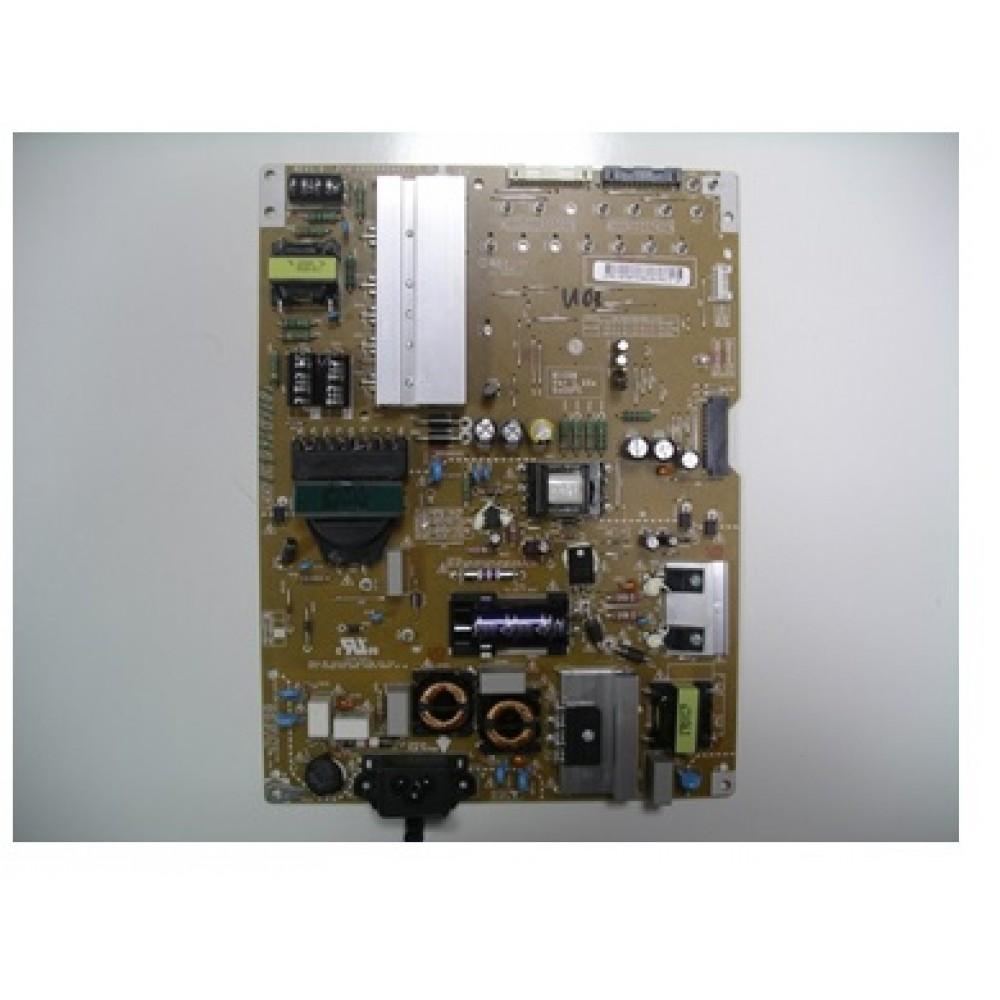 LG Rrjete EAX65424001 (2.2) / LGP4750-14LPB EAY63073001