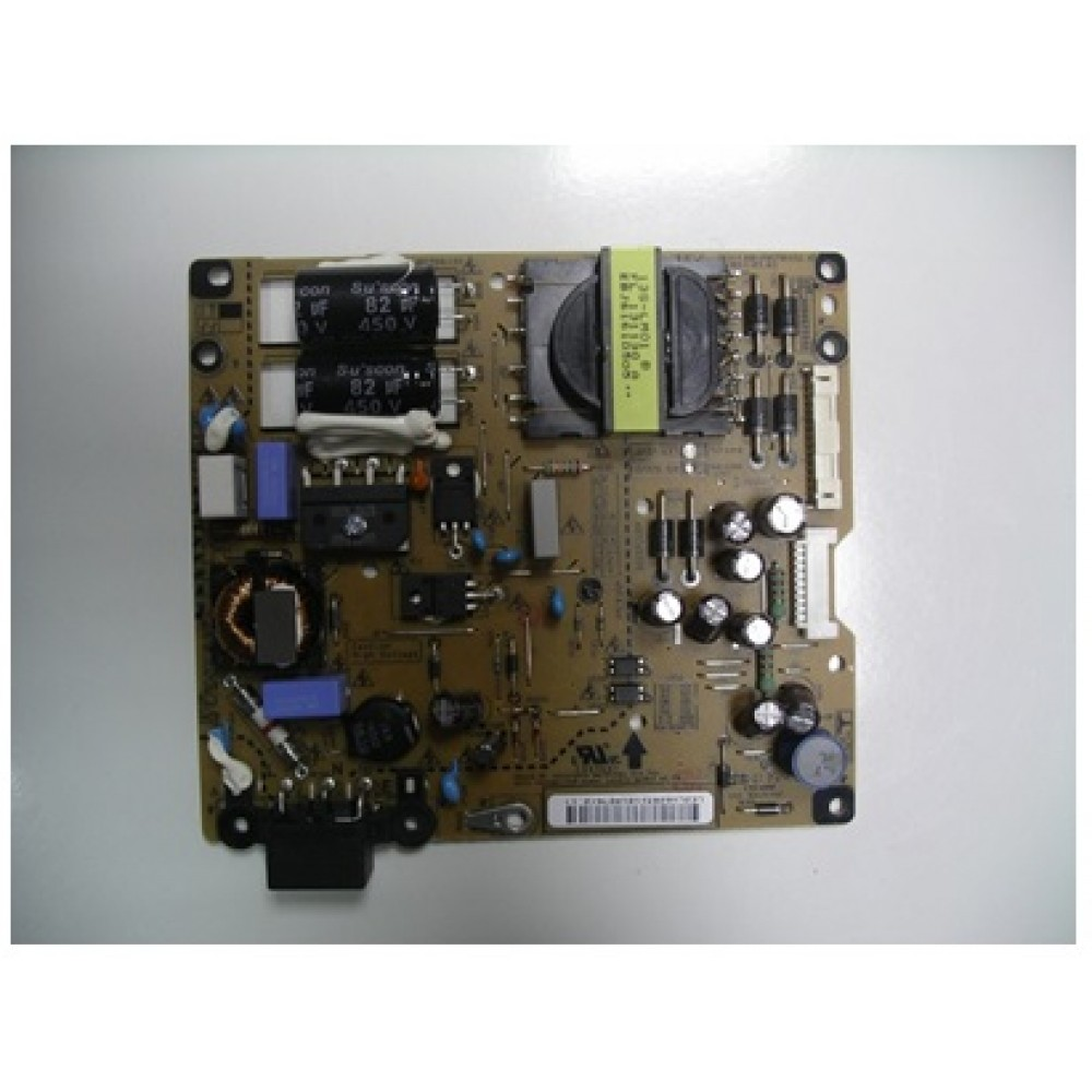 LG Rrjete LGP32-13P / EAX64907901 (2.4)