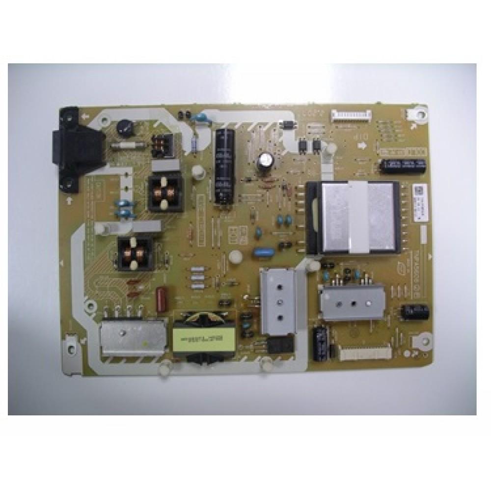 Panasonic Rrjete TNPA5608 2 P