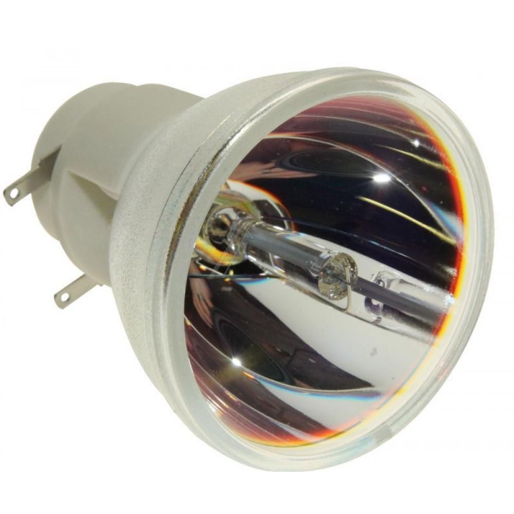 Llamp per projektor 230W