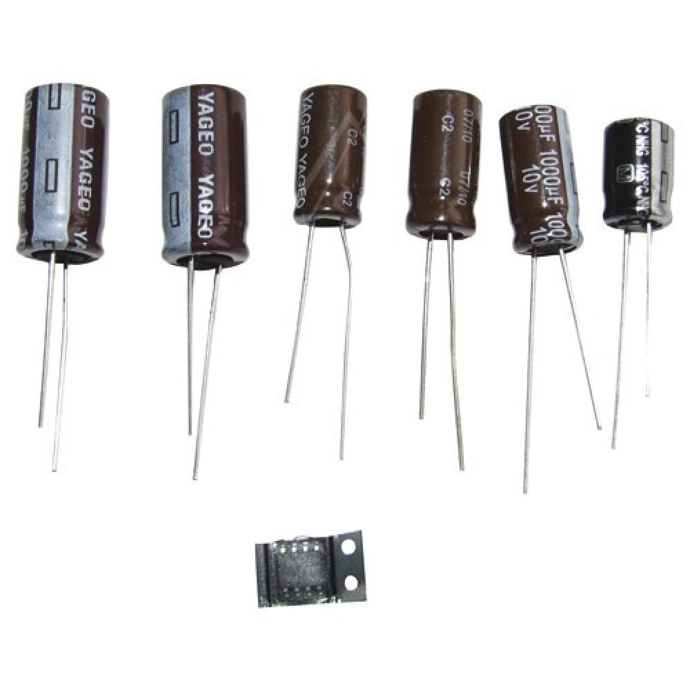 KIT147 - Set per riparim Samsung BN44-00167A / BN4400167A