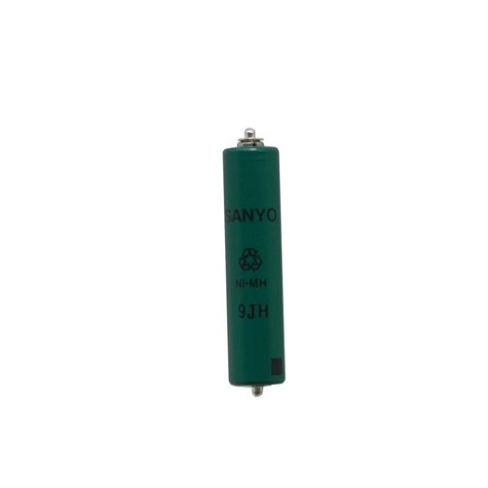 7030922 BATTERIE RECHARGEABLE NIMH AAA