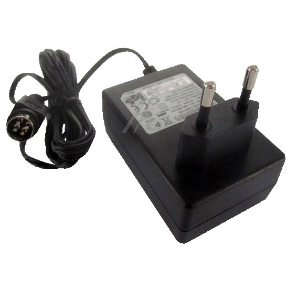 Adapter rryme universal 12V / 3A