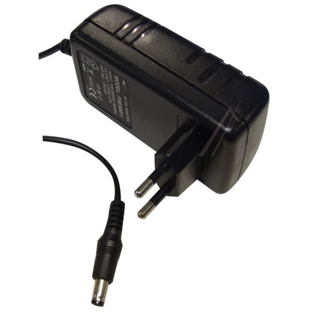 Adapter rryme universal 5VDC / 3.0A  / 15WATT
