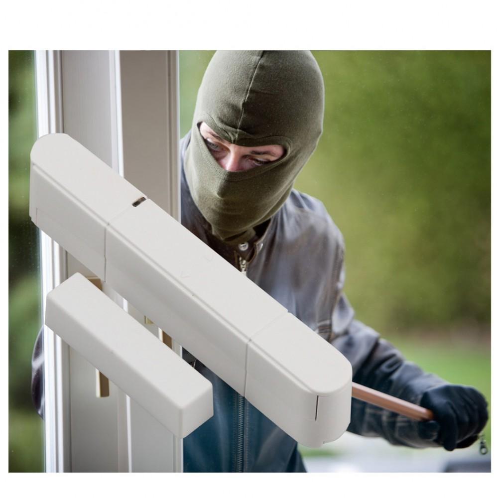Senzor dere/dritare pa kablla