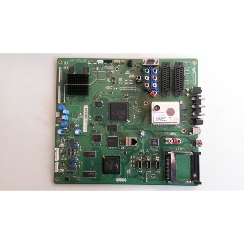 Philips Mainboard 310430351026